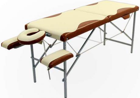 Массажный стол складной Элит Мастер