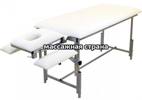Массажный стол Профи Р
